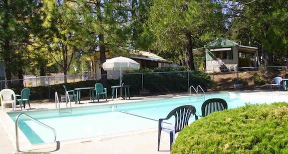 Avery Pool 1