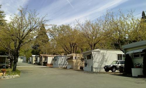 MHP4 WagonHo Row2