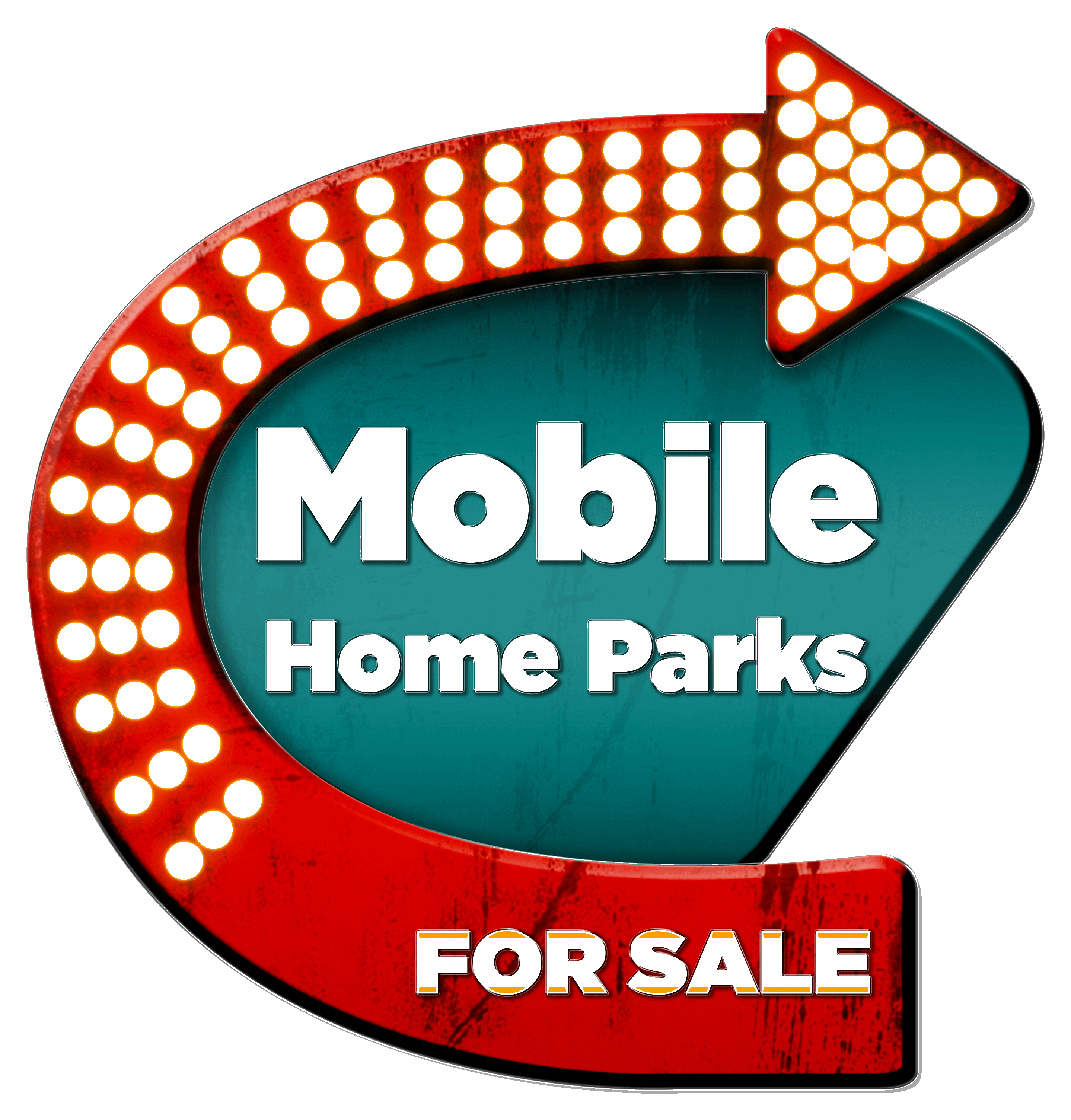 Mobile Home Parks For Sale
