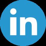 LinkedIn PNG38 1 150x150