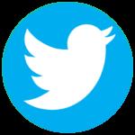 Logo Rond Twitter 768x768 1 150x150